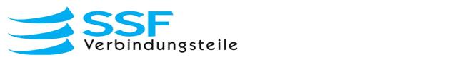 SSF-Verbindungsteile GmbH